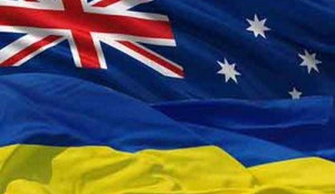 Україна вимагає скасувати тури до Криму з Австралії