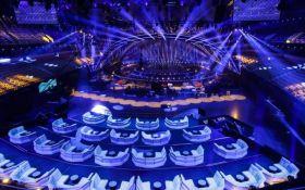 Евровидение-2018: результаты первого полуфинала и видео выступлений финалистов