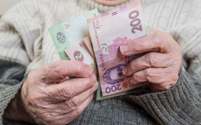 Рада зробила крок до полегшення життя пенсіонерів