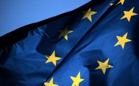 14 країн ЄС через Росію зважилися на найважливіший крок