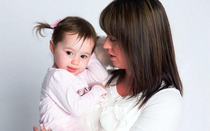 Как защитить ребенка от коронавируса: важные рекомендации Минздрава