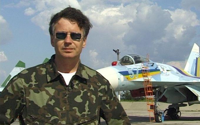 Для зриву євроатлантичної інтеграції Гриценко проводив спільні стрільби з РФ, - військовий експерт