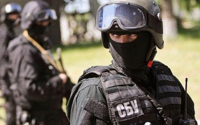 На Донбасі в результаті ворожого обстрілу загинули двоє спецназівців Альфа: названі імена