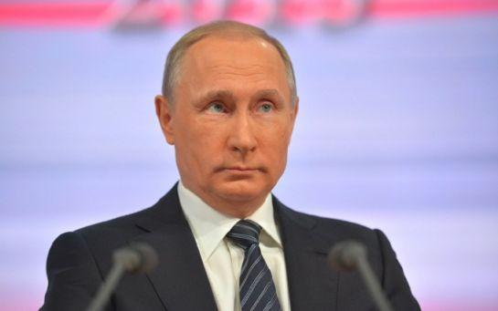 Евросоюз готовится безжалостно мстить Путину за Украину - в чем дело