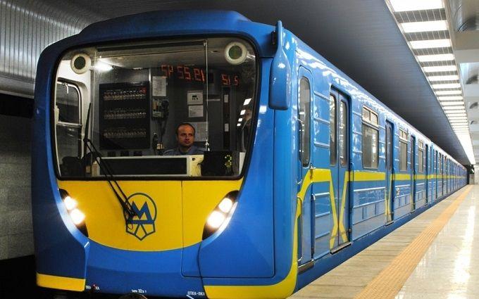 Суд змушує Київське метро платити Росії