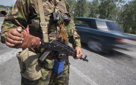 """Бойовики ДНР крупно прокололися на черговій брехні про """"атаки ЗСУ"""""""