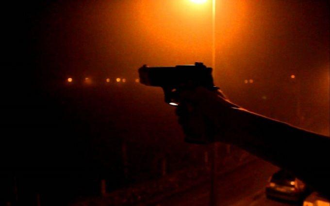 Через розборки зі стріляниною на Закарпатті піднята вся поліція