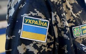 В Украине привели в полную боевую готовность авиацию, корабли и пограничников