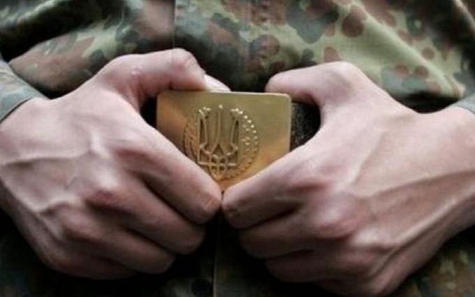 Рада зобов'язала підприємства і навчальні заклади сповіщати призовників про виклик до військкомату