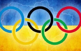 Україна візьме три медалі на Олімпіаді - прогноз АР