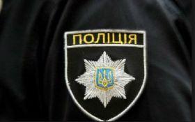 Запорожские копы повеселили сеть советом невнимательному водителю: появилось фото