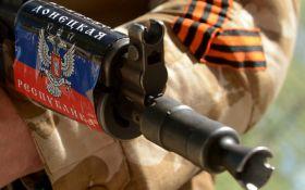 """На Донбасі затримали чергову пособницю бойовиків """"ДНР"""": опубліковано фото"""