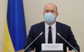 Зупиніть їх - Ізраїль просить Україну про термінову допомогу