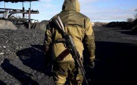 Як Росія продає вугілля з ОРДЛО в Європу: в Україні зробили заяву