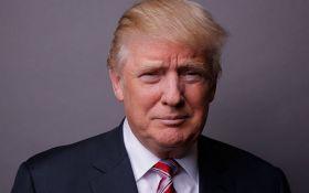 Людей Трампа снова поймали на связях с Путиным: разгорается скандал