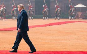 Трамп отказался от предложения Путина - что известно