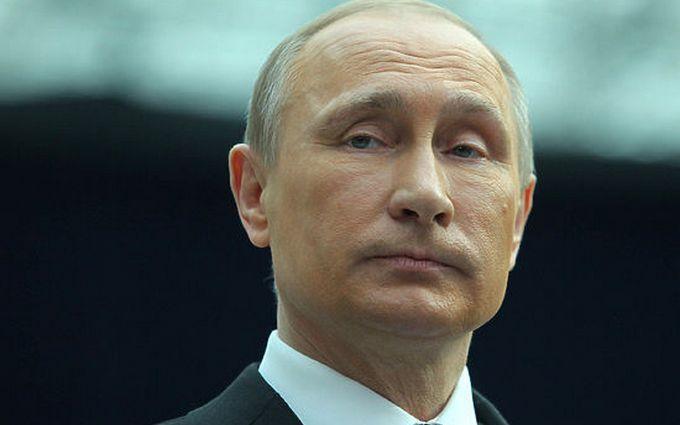 """У РФ пояснили, як Путін вбив """"російську домішку"""" в українцях"""