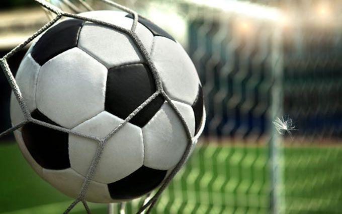 """""""Православний футбол"""" з Валуєвим і главою РПЦ насмішив соцмережі: з'явилися фото"""