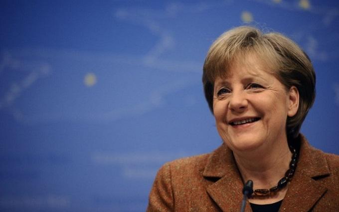 Меркель зробила остаточну заяву щодо санкцій проти Росії