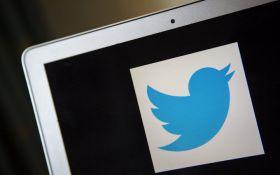 """Масове блокування: Twitter почав відкриту боротьбу з російською """"фабрикою тролів"""""""
