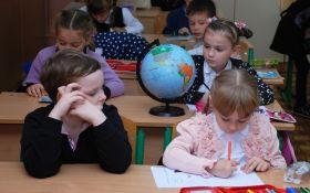 Коли в Україні завершиться навчальний рік - в МОН нарешті прийняли рішення