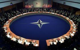 """""""Они - опасные"""": в НАТО не знают, как реагировать на новые ракеты России"""