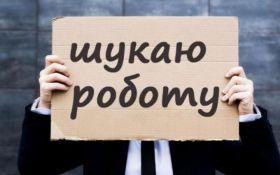 В Украине вырос уровень безработицы: появились конкретные цифры
