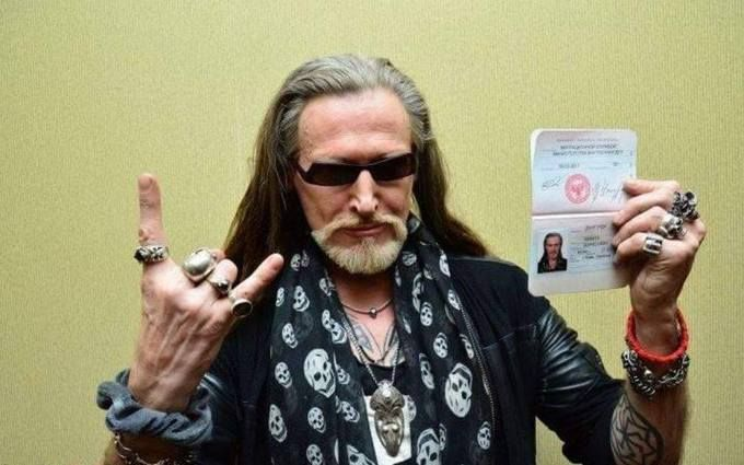 Жуткий конфуз: главарь ДНР принял неожиданное решение по Джигурде