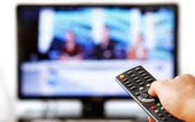 Мережу вразила нова шалена пропаганда росТБ: опубліковано відео