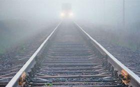 В Румынии произошла железнодорожная катастрофа, есть погибшие