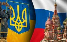 Россияне устали от Донбасса: появились результаты опроса