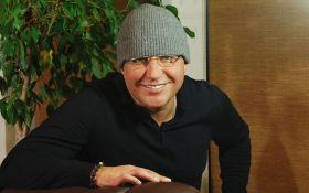 З будь-якого стресу ми можемо вийти в радість, а не в депресію - доктор Ph.D. Василь Мосійчук