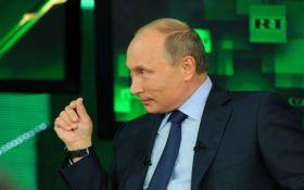 Великобритания открыла три новых расследования против Russia Today: известны подробности