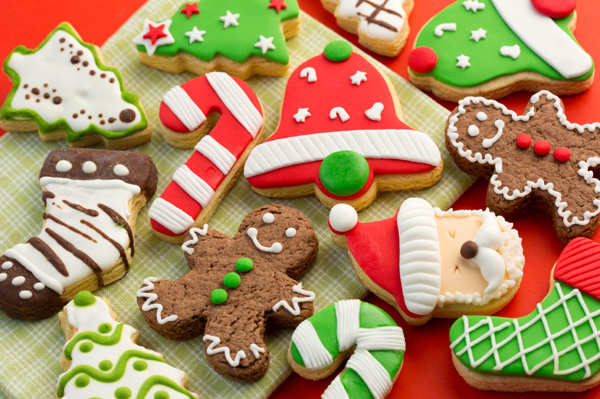 Рождество в Киеве: куда пойти на выходных 6-8 января (2)