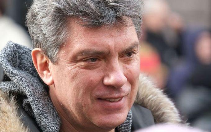 Российские СМИ раскрыли детали убийства Немцова
