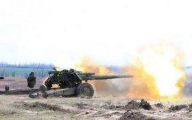 Боевики ночью устроили мощную минометную атаку на Донбассе: погиб украинский защитник