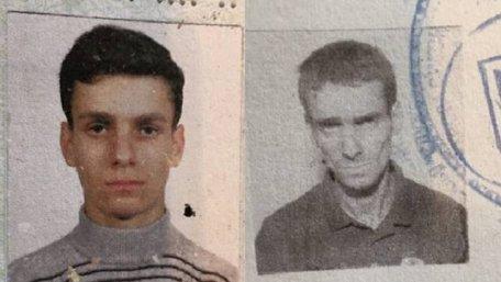 Із психіатричної лікарні у Львові втекли два небезпечних пацієнти: опубліковано фото (1)