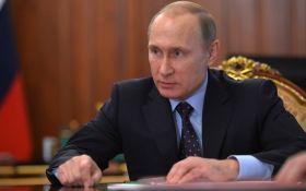 Путін зробив заяву щодо участі в президентських виборах: з'явилося відео