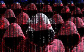 Трамп скасував указ Обами по кібератакам: з'явилися подробиці нової стратегії США