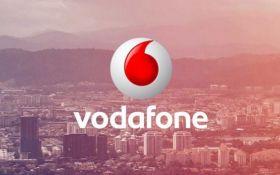 """Блокировка Vodafone в """"ДНР"""": в компании назвали причину"""