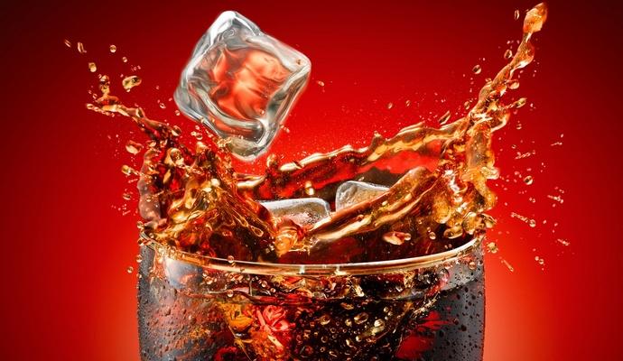 Что происходит в организме человека после банки Coca-Cola?