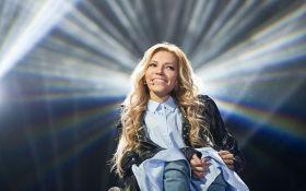 В России ответили на предложение Украины по Евровидению