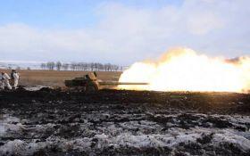 Боевики выпустили десятки мин по позициям ООС на Донбассе: ВСУ понесли потери