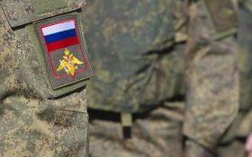В Сирии расстреляли колонну российского центра примирения, есть погибшие военные РФ