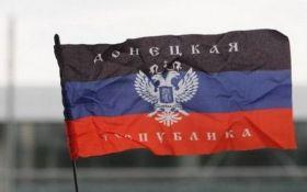 Россия перебросила 45 военных из Удмуртии на Донбасс - СМИ
