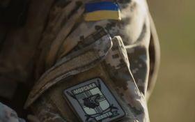 Серьезная подготовка: в сети появилось яркое видео с украинскими морпехами
