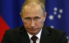 Путіна запідозрили в причетності до загадкового вбивства: з'явилися подробиці