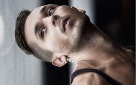 Непоправна втрата: на 33-му році життя помер відомий український хореограф