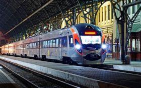 В Україні значно подорожчають квитки на потяги: названо терміни
