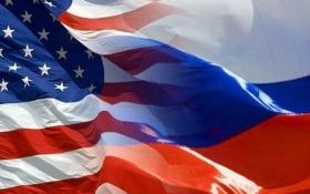 Путин готов пойти на уступки по Донбассу - прогноз частной разведки США
